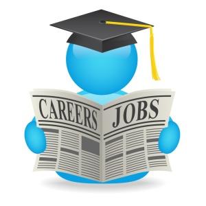 Jobs news avatar